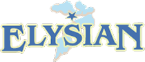 City Of Elysian