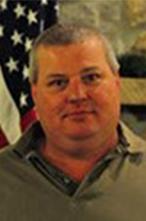 Dennis Schnoor