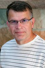 Steve Ritchison